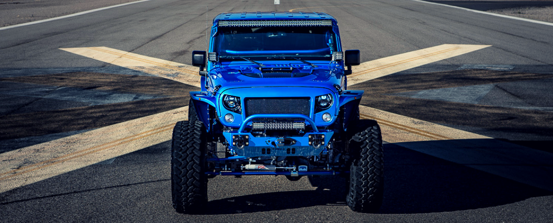 Dixie Four Wheel Drive Slider (3).png