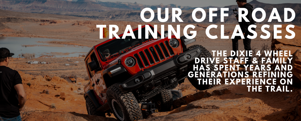 Our Off Road Training Classes.png